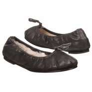 Blizzard Shoes (City Brown) - Women&#39;s Shoes - 9.0 