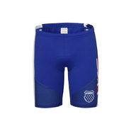 Men&#39;s Tri Short 2 Accessories (Australia)- 19.0 OT
