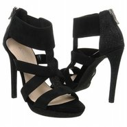 Maranda Shoes (Black/Black) - Women's Shoes - 8.0