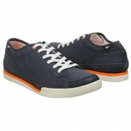 Jed Shoes (Midnight) - Men's Shoes - 10.0 M
