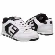 Twitch 3 Shoes (White/Black) - Men&#39;s Shoes - 7.0 M