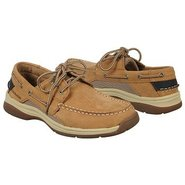 Helmsman Shoes (Dark Tan) - Men's Shoes - 13.0 M