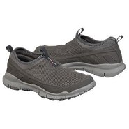 AquaMesh 2 Shoes (Grey) - Men's Shoes - 12.0 M