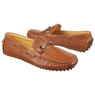 Nassau Shoes (Cognac) - Men's Shoes - 10.0 D