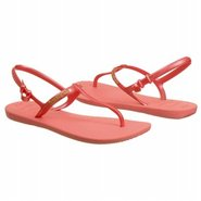 Freedom Sandals (Coral) - Women&#39;s Sandals - 19.5 O