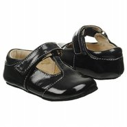 See Kai Run 