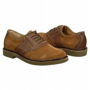 Springfield Shoes (Mahogany) - Men's Shoes - 13.0