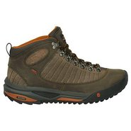 Forge Pro Mid eVent Boots (Brown) - Men&#39;s Boots - 