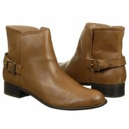 Zylo Boot Boots (Luggage Leather) - Women's Boots