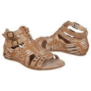 Claire Sandals (Nectar Lux Leather) - Women&#39;s Sand