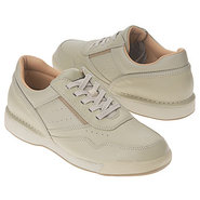 Prowalker M7100 Shoes (Sport White/ Wheat) - Men&#39;s