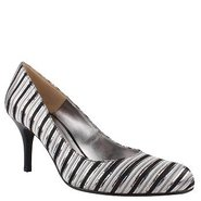 Milano Shoes (Black) - Women's Shoes - 8.0 M