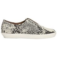 Alter Ego Shoes (Blk Wht Combo) - Women's Shoes -