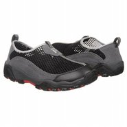 Escape Shoes (Black/Grey) - Men's Shoes - 11.0 D