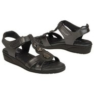 Venice Sandals (Pewter) - Women's Sandals - 7.0 S
