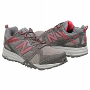 WO689GR Shoes (Grey Pink) - Women's Shoes - 10.0 M