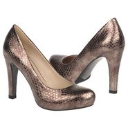 Cicero Shoes (Pewter) - Women's Shoes - 9.0 M