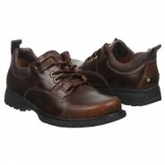 Sansome II Shoes (Chocolate) - Men&#39;s Shoes - 8.0 M