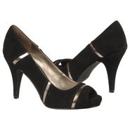 Grunge Shoes (Black) - Women's Shoes - 8.5 M