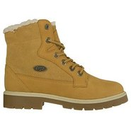 Brigade Fold Boots (Wheat/Cream/Gum) - Women's Boo