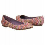 Denae Shoes (Purple) - Women's Shoes - 9.0 M