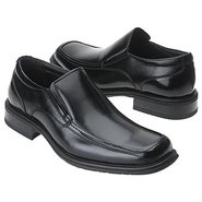 Alberta Shoes (Black) - Men's Shoes - 8.0 M