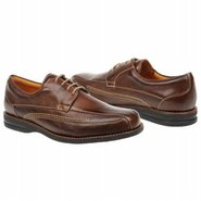 Phoenix Shoes (Troy) - Men's Shoes - 8.5 D