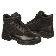 5  Tactical Sport Boots (Black) - Men's Boots - 13