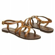 Devona Sandals (Tan) - Women's Sandals - 6.0 M