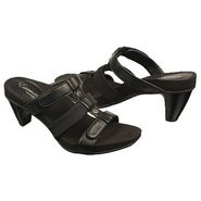 Kayla Shoes (Black) - Women's Shoes - 10.5 M