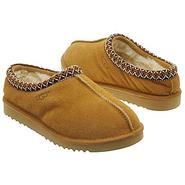 Tasman Slippers (Chestnut Sheepskin) - Women&#39;s UGG