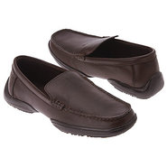 Driving Dime Pre/Grd Shoes (Chocolate) - Kids&#39; Sho