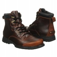 Montgomery Boots (Chocolate) - Men&#39;s Boots - 8.5 M