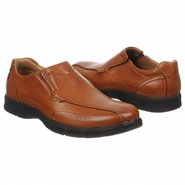 Kendry Slip-On Shoes (Tan) - Men's Shoes - 10.0 M
