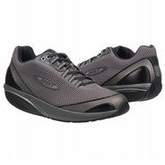 Mahutta Shoes (Gull Grey) - Men's Shoes - 47.0 M