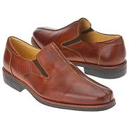 Tampa Shoes (Tan) - Men's Shoes - 8.5 D