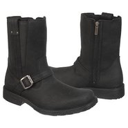 Troy Boots (Black) - Men&#39;s Boots - 13.0 M