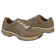 Origin Oxford Shoes (Taupe) - Men's Shoes - 8.0 2W