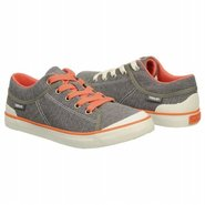 Freewheel Shoes (Charcoal Grey) - Women's Shoes -