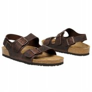 Milano Sandals (Habana) - Men's Sandals - 45.0 M