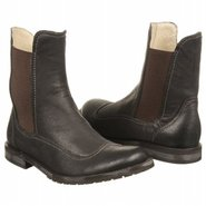 Dani Boots (City Brown) - Women&#39;s Boots - 6.5 M