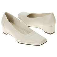 Easy Street 