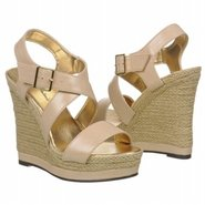 Galin Sandals (Tan) - Women&#39;s Sandals - 10.0 M