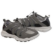 Aqua Ghilly Shoes (Grey) - Men's Shoes - 13.0 M