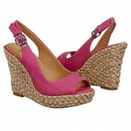 River Road Sandals (Pink) - Women's Sandals - 10.0