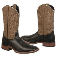 Chanute Boots (Black) - Men's Boots - 11.0 2E
