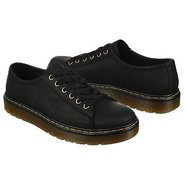 Farrell Shoes (Black) - Men's Shoes - 9.0 M