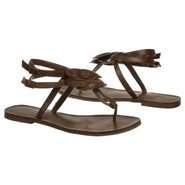 Woolrich 
