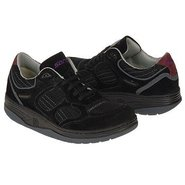 Sano Ranger Shoes (Black/Dark Grey) - Men&#39;s Shoes 