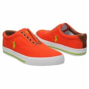 Vito Shoes (Tomato/Lime) - Men's Shoes - 11.0 D